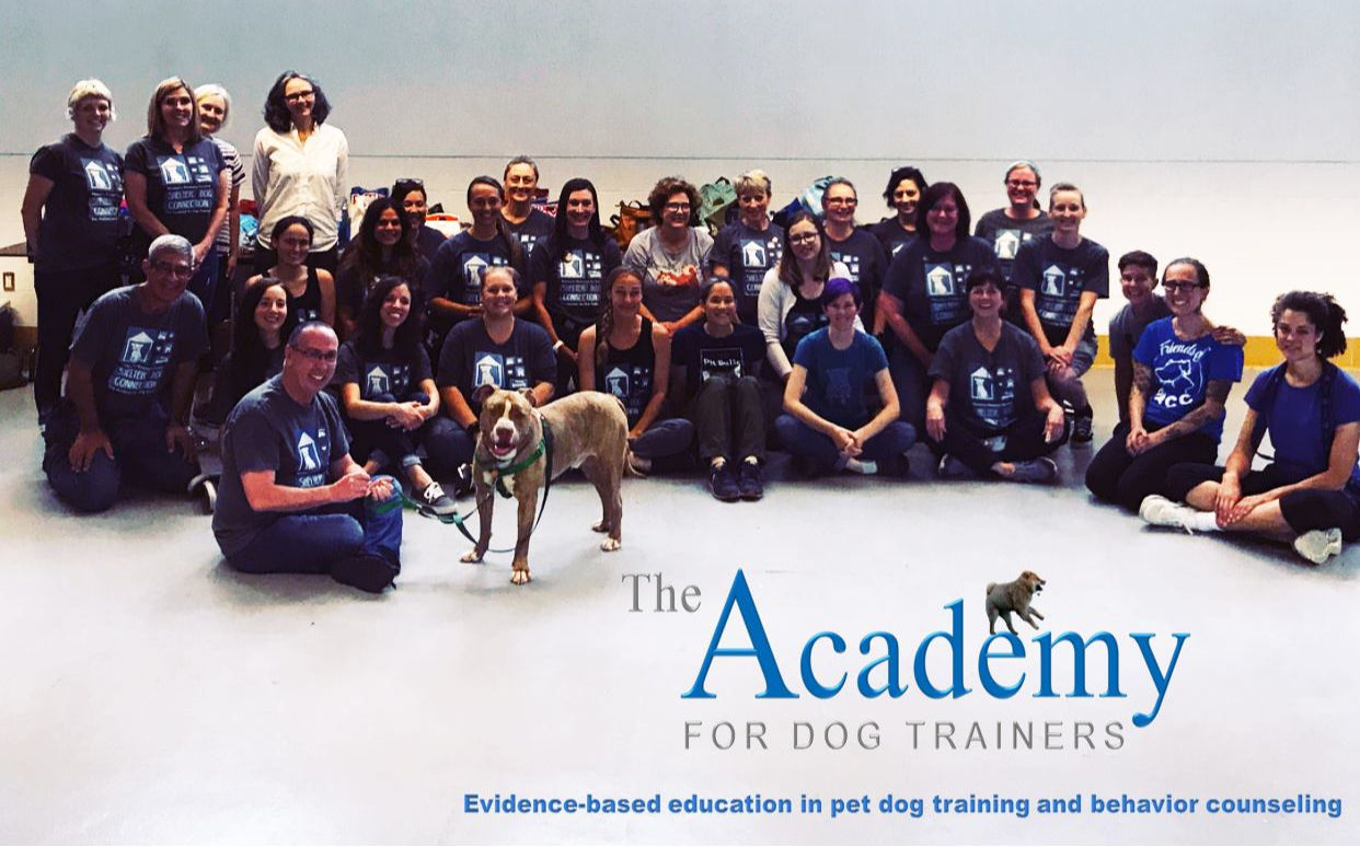 Academy in Philadelphia